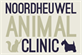 Noordheuwel Animal Clinic